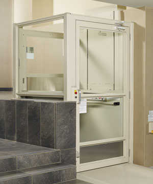 comm WL 2 commerical wheelchair lifts, a4 access savaria multilift wiring diagram at eliteediting.co